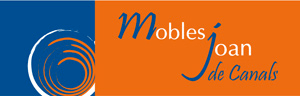Mobles Joan